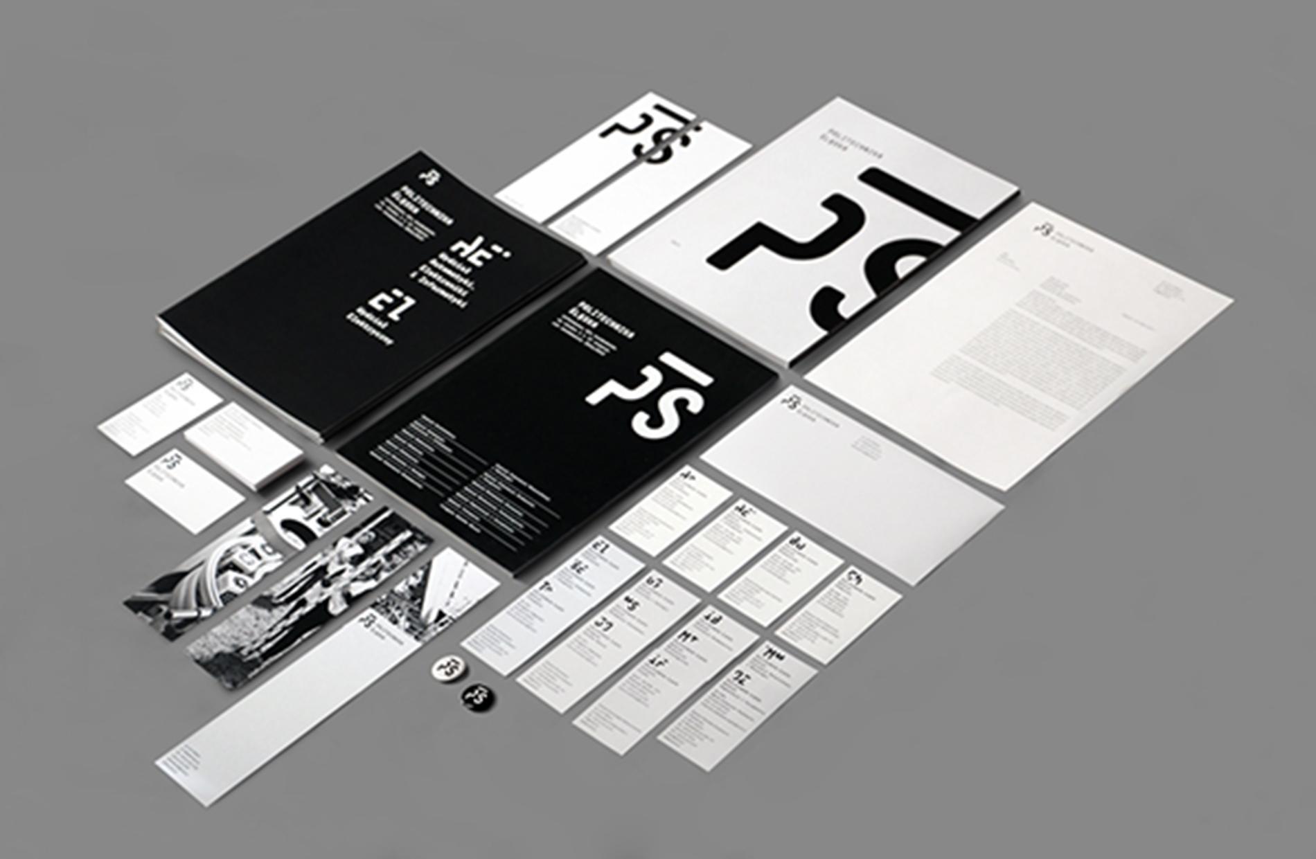 Projektowanie Graficzne Asp Katowice