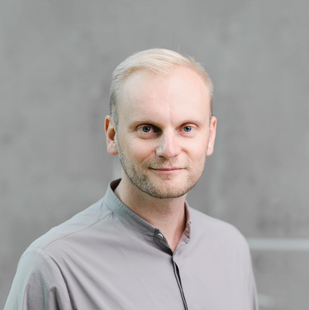 https://asp.katowice.pl/files/profiles/7/pawel_szeibel.jpg